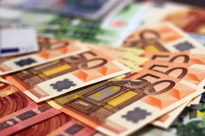 Internet Succes Gids Affiliate Marketing geld