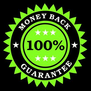 review keto revolutie geld terug