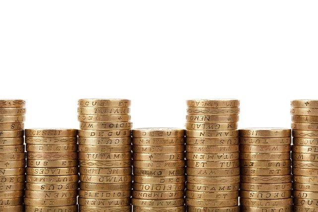 Muntgeld van affiliate marketing