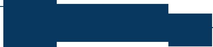 logo Freds Bouwtekeningen
