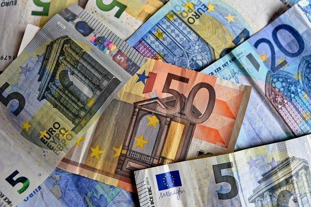 Geld verdiend met de Trading Navigator