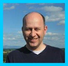 Jan Jacobs, auteur van het Labrador Handboek