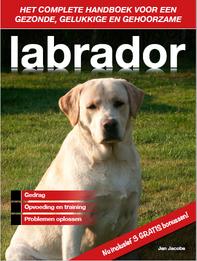 Labrador Handboek voor de Labrador Handboek Review