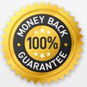 Geld terug garantie Labrador Handboek