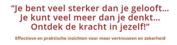 Frank de Moei over Inzicht in je Kracht