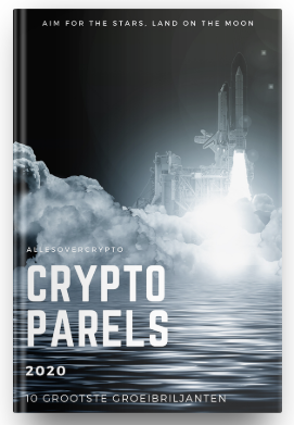 e-book crypto parels